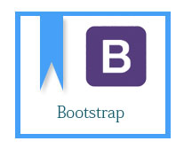 bootstrap training institute meerut