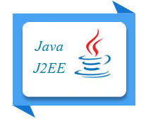 advanced java j2ee training institute meerut