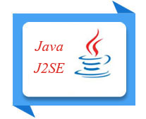 core java j2se training institute meerut