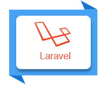 laravel training institute meerut